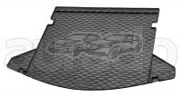 Kofferraummatte Gummi für Mazda CX-5 ab 2012-5/2017/CX-5 ab 5/2017